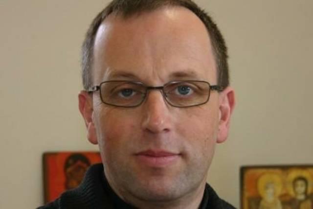 jakob_buergler_2010_web_1.jpg