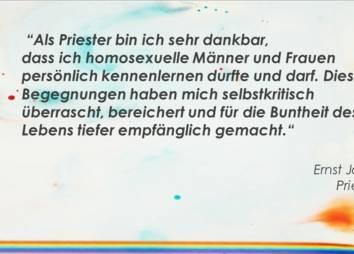 Ernst Jäger