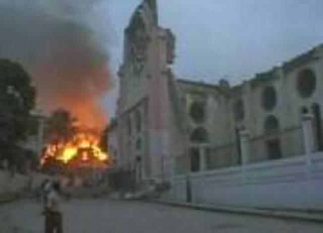 erdbeben_haiti.jpg