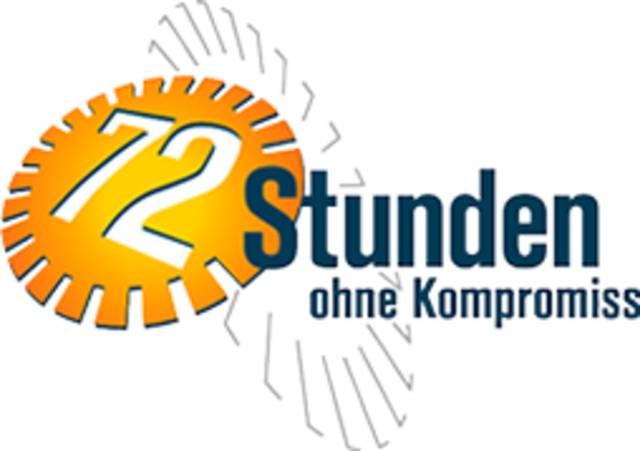 logo_72h.jpg