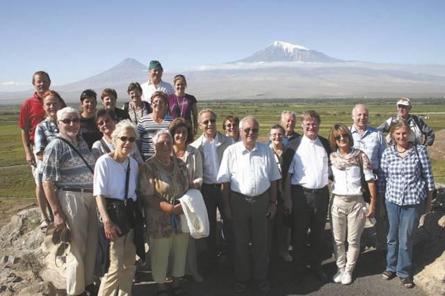armenien_web.jpg