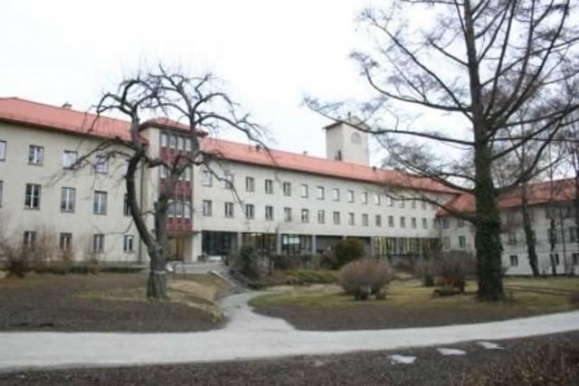 dioezesanhaus___neururerhauis_web_1.jpg