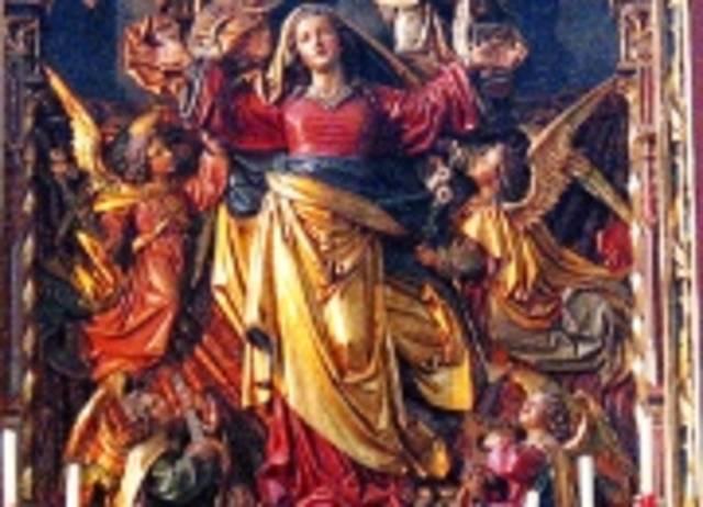altar_maria_himmelfahrt_int.jpg