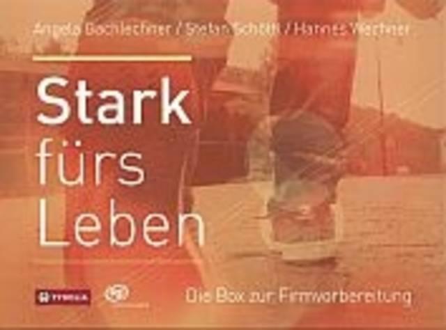 Stark fuers Leben