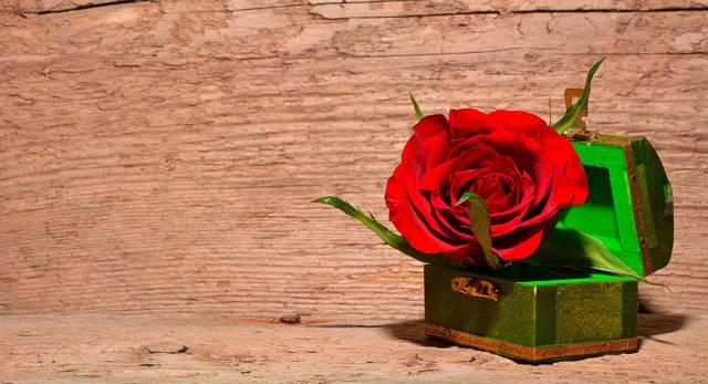 Valentinstag Einladung Zur Beziehungspflege